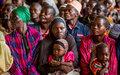 Conseil des droits de l'homme : des enquêteurs de l'ONU plaident pour un maintien de la pression sur le Burundi