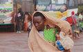 Le retour des réfugiés au Burundi doit être volontaire, rappelle le HCR