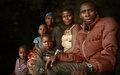 Tanzanie : près de 600 réfugiés burundais rentrent volontairement chez eux (HCR)