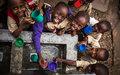 Elections au Burundi : l'ONU et l'UA plaident pour un environnement stable et paisible