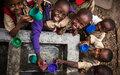 Coronavirus : le Burundi lance une campagne de dépistage volontaire (OCHA)
