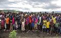 Burundi : des enquêteurs de l'ONU dénoncent un climat de peur et d'intimidation avant les élections de 2020