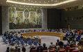 Burundi : il faut que le dialogue reprenne dans les plus brefs délais (Union africaine)