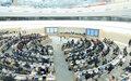 Le Conseil des droits de l'homme de l'ONU proroge d'un an le mandat de la Commission d'enquête sur le Burundi