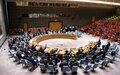Burundi : le Conseil de sécurité constate des progrès et appelle à les poursuivre