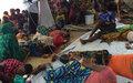Des experts des Nations Unies déplorent les violations des droits de réfugiés Burundais